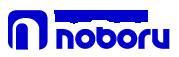 ノボル電機製作所